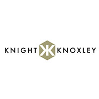 Knight & Knoxley